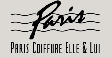 Paris Coiffure Elle et Lui